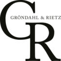 Bokförlaget Gröndahl & Rietz